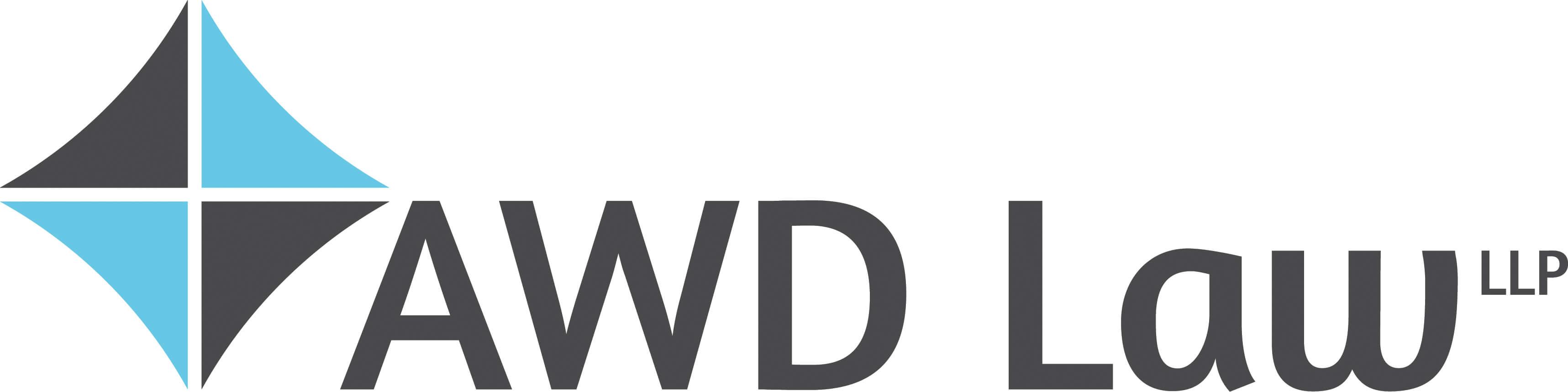 AWD Law